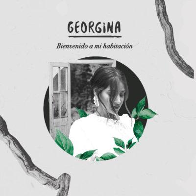 Georgina_bienvenido_a_mi_habitación
